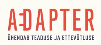 adapter_logo