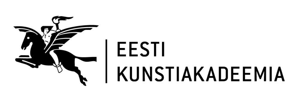 EKA logo