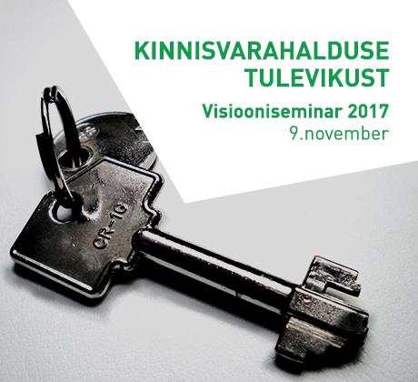 tktk_kinnisvarahalduse_visiooniseminar_460x420_final-1