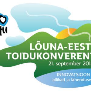 LE-Toidukonverents-2018-600×400-MAET