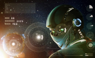 graphicstock-robot-stylish-looking-back-with-planet-earth-from-space-future-technology-concept-artificial-intelligence-elements-of-this-image-furnished-by-nasa_BOsPaiPlsg