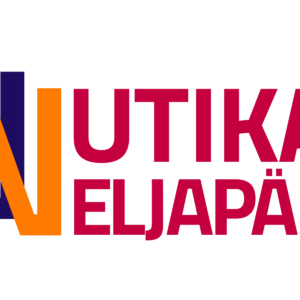 nutikas-loplik-logo