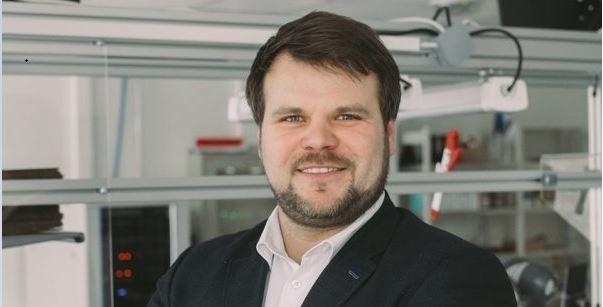 Kristo Vaher: hiinlased otsivad insenere ka Eestist
