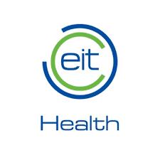 EIT Health measures