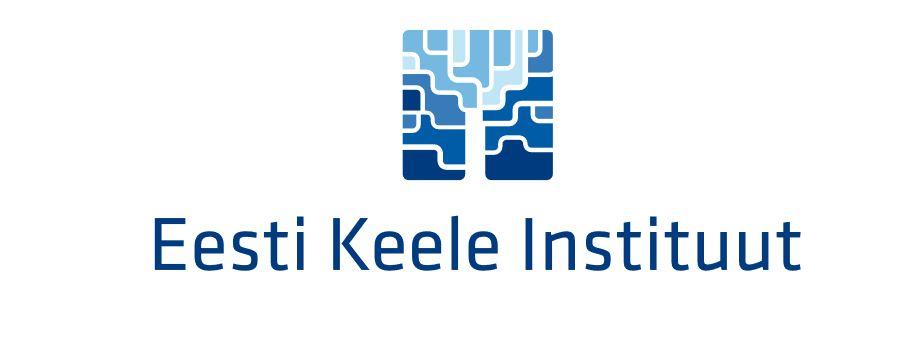 Mida teeb Eesti Keele Instituut?