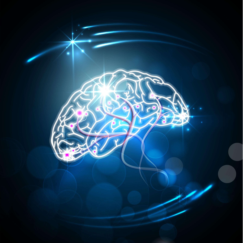 Tulevikuorganisatsioonid on need, kus pööratakse rohkem tähelepanu vaimsele tervisele